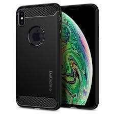 Iphone xs max 256gb 5599rm 0198487200