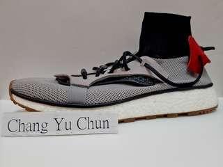 🚚 #ADIDAS #ORIGINALS #稀有的AWRUN-CM7826 男鞋 特殊款