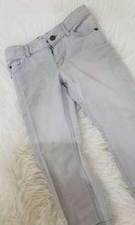 Celana h&m anak