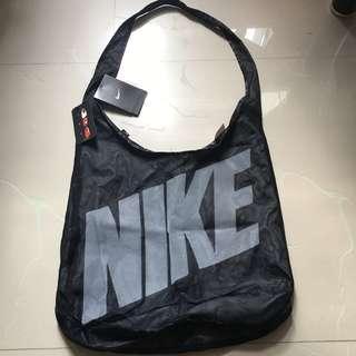 Nike 袋
