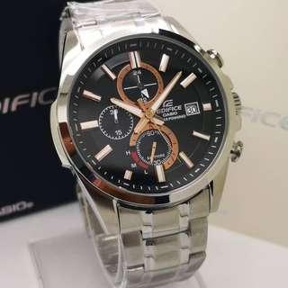 CASIO EDIFICE EFR560