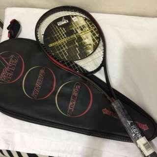 Pro Kennex Tennis racket