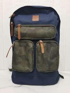 WARR Backpack