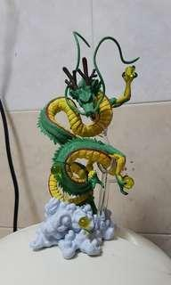Shen Long Dragonball dragon