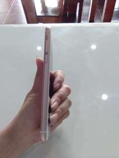 Iphone 6s 32 gb 💖