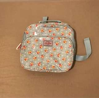Cath Kidston Apple Ditsy Backpack