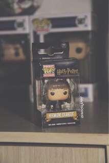 Funko Pop Keychain: Hermione Granger