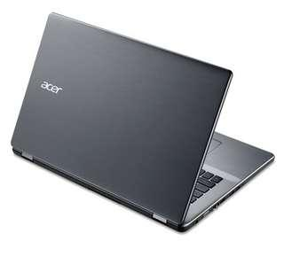 Acer Aspire E5-476G