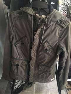 TNA (Aritzia) Fall Coat/Jacket