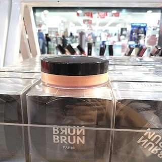 Brun Brun Blush On Beads