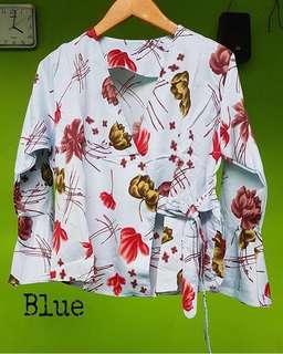 Kimono flow NEW