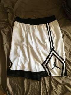 🚚 Jordan球褲