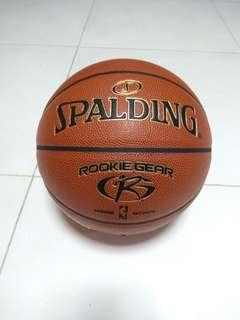 Basketball 籃球
