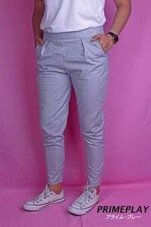 Vintage Trouser