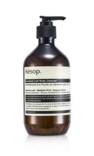 Aesop Skin, Body & Hair Care