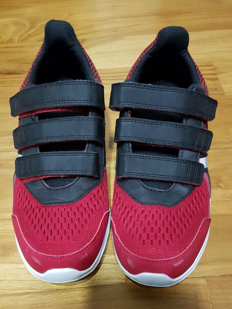 Adidas Ortholite Kids Sneakers 75e11932f