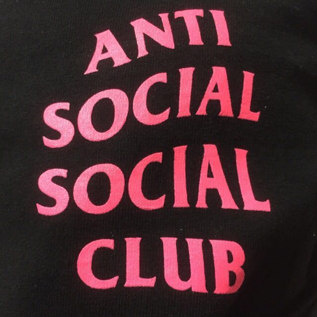 76a3773d4a5a assc get weird long sleeve