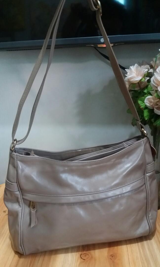 c1ddfb25cf Home · Preloved Women s Fashion · Bags   Wallets. photo photo ...