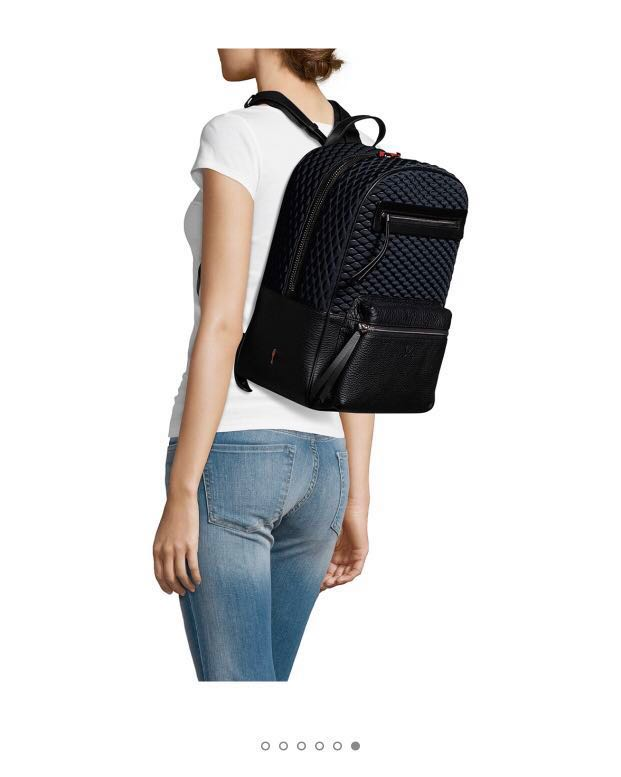 9c576e49ffe Brand New Christian Louboutin Backpack, Luxury, Bags & Wallets ...