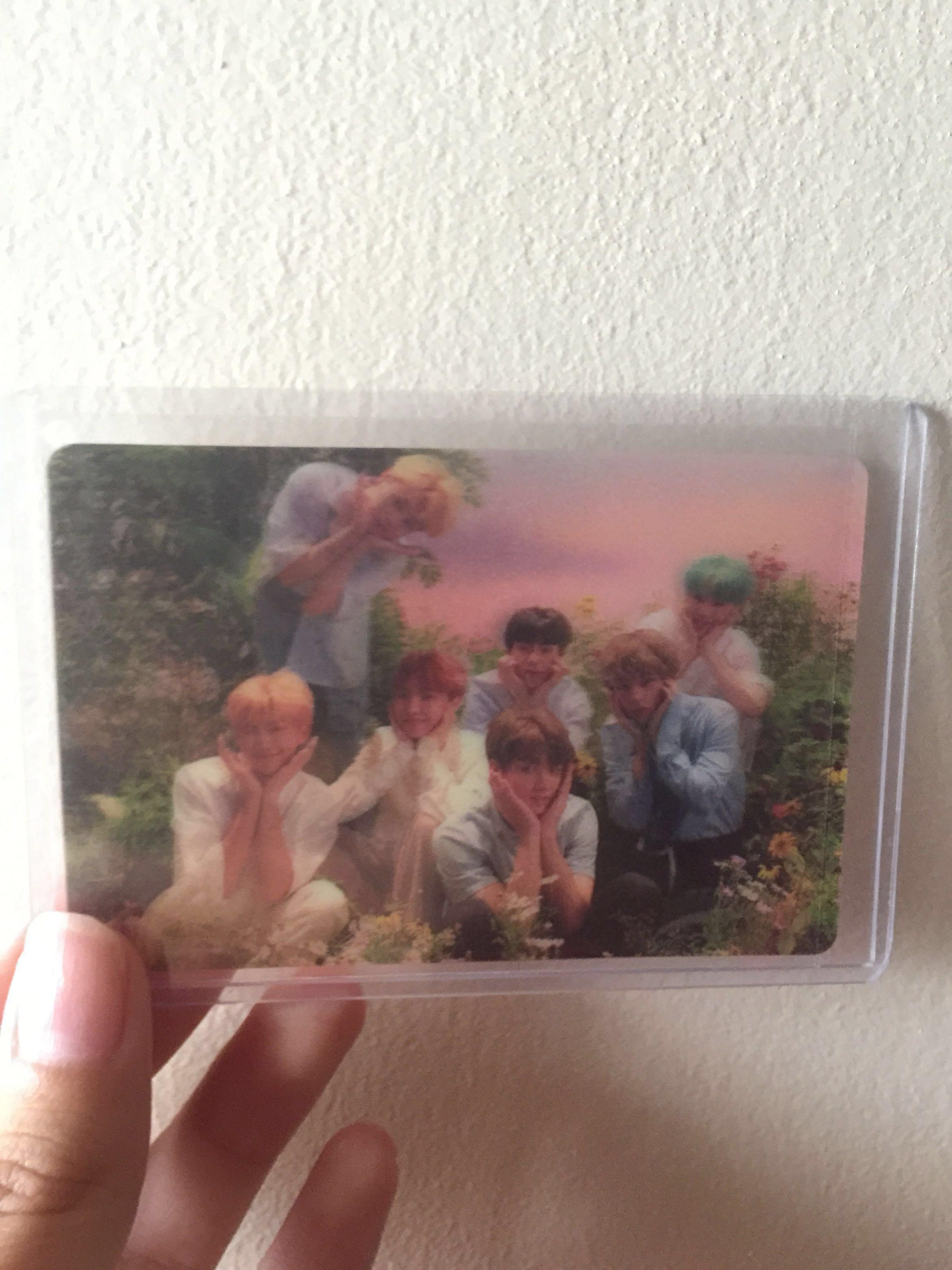 bts love yourself special photocards 1538485670 b091494f progressive