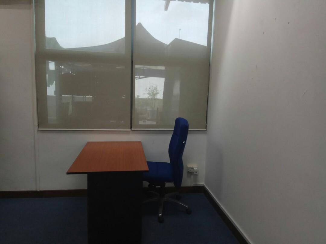 Cheap Small Office Property Rentals Commercial On Carousell