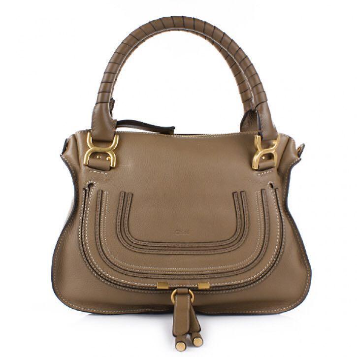 3cb6c89e1d5 Home · Luxury · Bags   Wallets · Handbags. photo photo photo photo