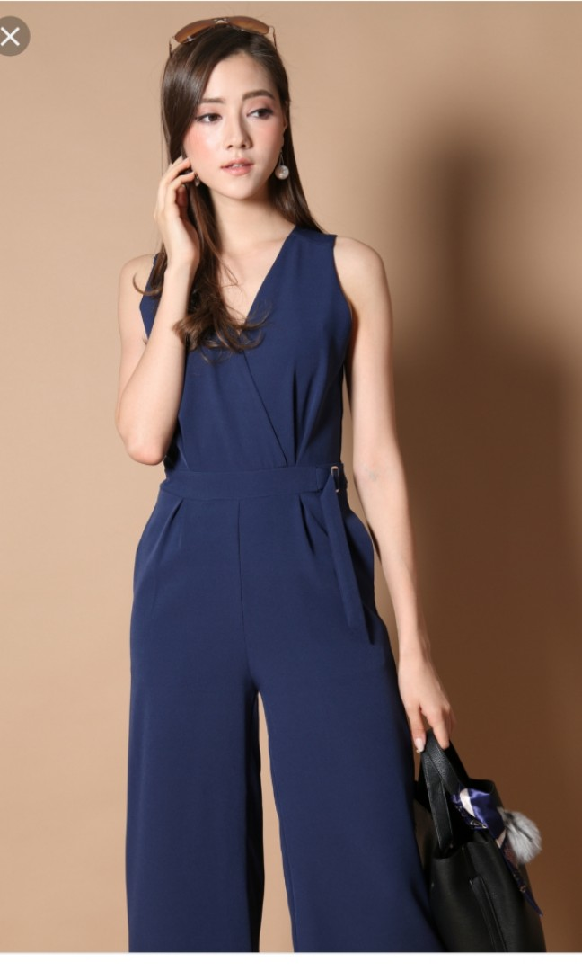 dd6e2f0de7d Home · Women s Fashion · Clothes · Rompers   Jumpsuits. photo photo photo  photo photo