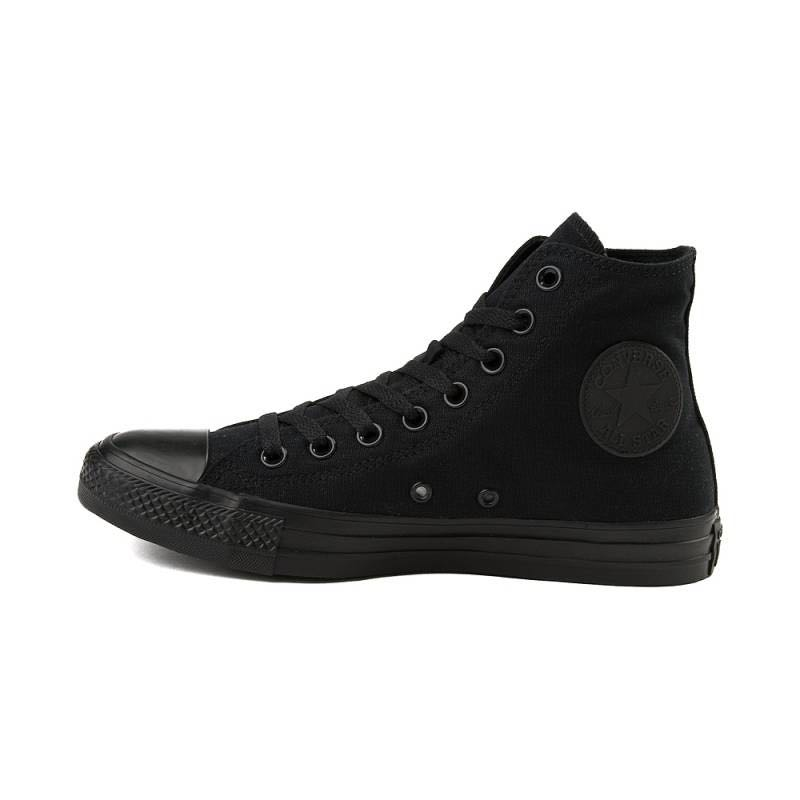 2589cae6d Converse High Cut, Women's Fashion, Shoes, Sneakers on Carousell
