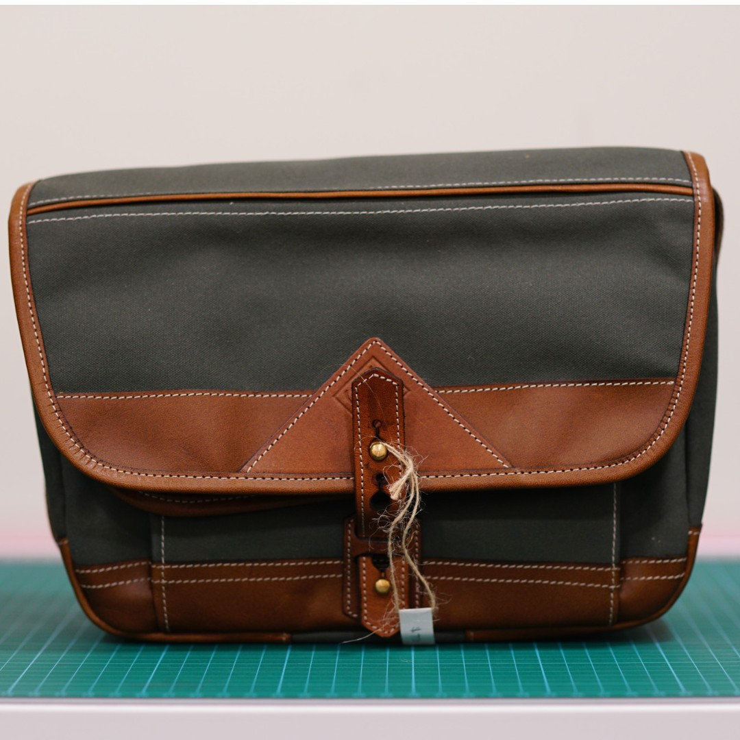 ce6411e6b3 Home · Men s Fashion · Bags   Wallets · Others. photo photo photo photo