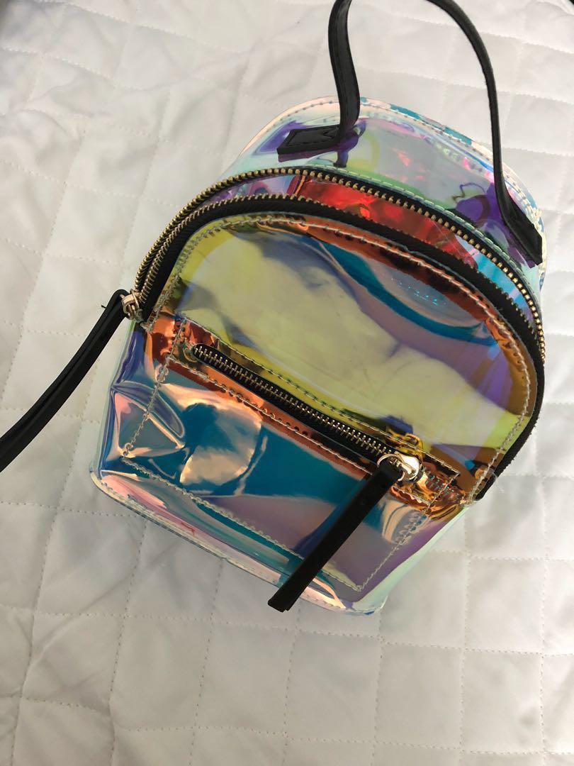 eb32dcf984 Home · Women s Fashion · Bags   Wallets · Backpacks. photo photo photo  photo photo