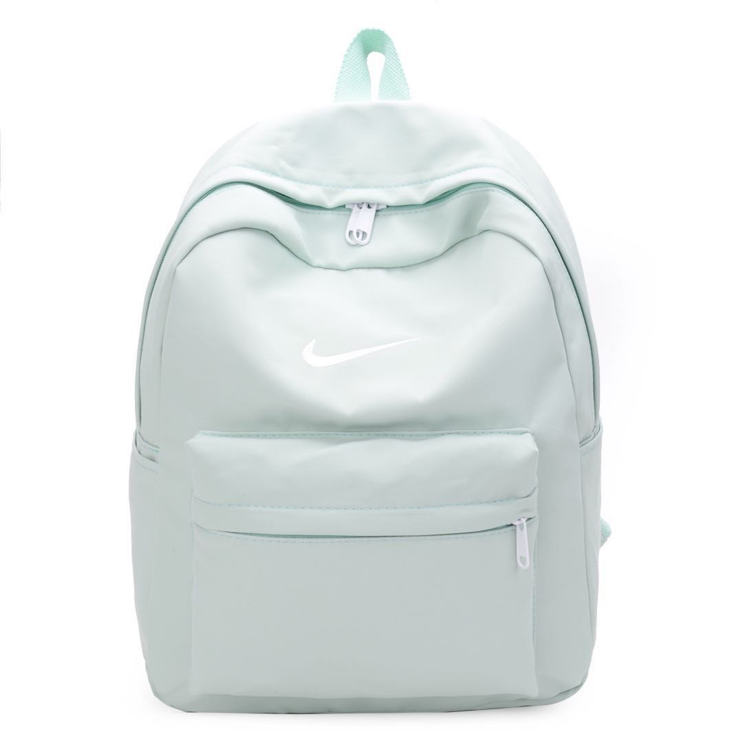 5b161a818c Instock Nike Backpack turquoise