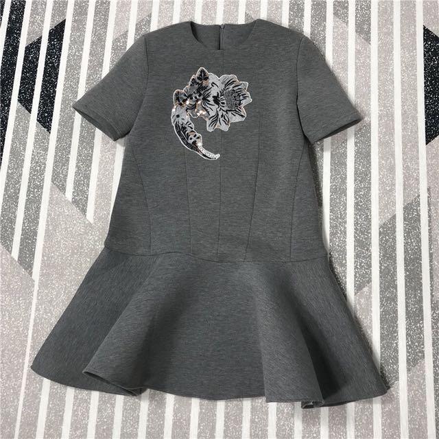 5e3464509c66 Home · Women s Fashion · Clothes · Dresses   Skirts. photo photo photo  photo photo