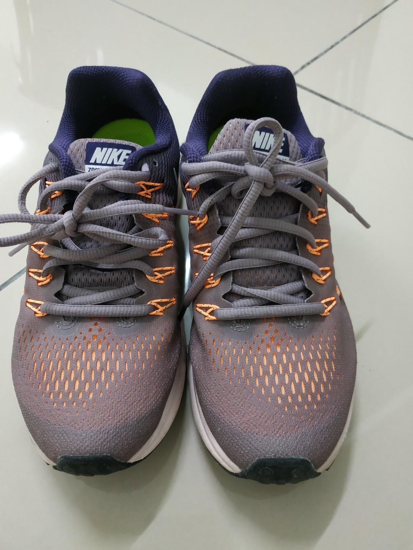 5cmWomen's Women Running Nike 33 Air Zoom Pegasus Shoes24 kXN8nZ0wOP