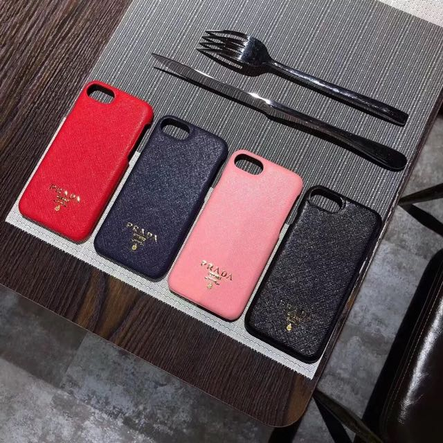size 40 75aca 5f718 Prada iPhone XsMax case