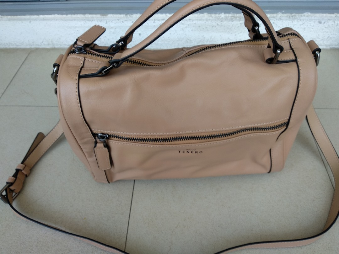 c19ea2230db Tocco tenero bag Cny sale 30, Women s Fashion, Bags   Wallets, Handbags on  Carousell
