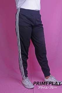 Three Stripes Pants