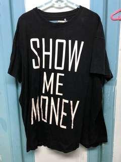 🚚 Moneymoney 大衣
