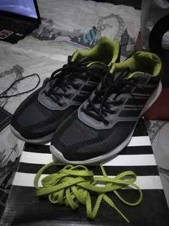 Adidas Lite Pacer 3m Size 9.5 US