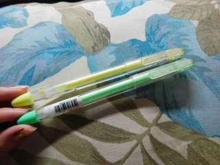 Dong-A Pastel pens BUNDLE