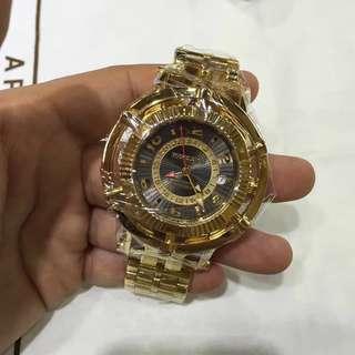 xo 美國品牌錶
