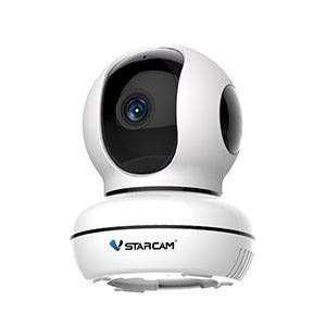 Vstarcam C46S Home IP Camera Full HD 1080P