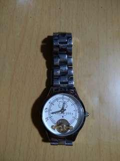 hellokitty手錶