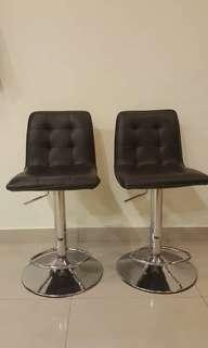 Bar Stool / Bar Chairs