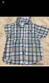 Old navy 6-12 mos