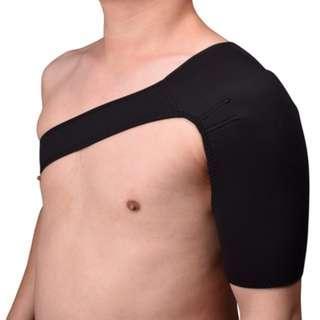 Lightweight Medical Shoulder Brace