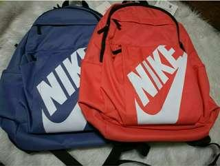 Nike Bag (Authentic)