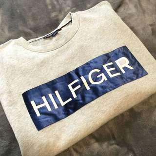 Authentic Tommy Hilfiger Jumper