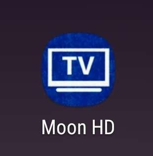 🚚 Moon TV ASTRO Channels Subscription  ( Malaysia , Malay ASTRO , HK, TAIWAN,  THAI, INDIAN, PINOY, SPORT, etc)