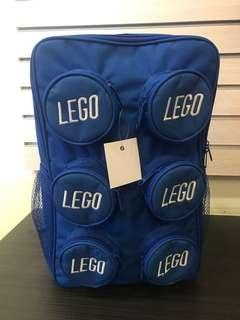 LEGO backpack