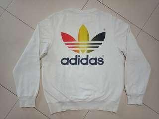 Sweatshirt Adidas Adikala